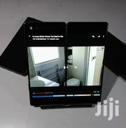 New ZTE Axon M 64 GB Black | Mobile Phones for sale in Edo State, Benin City