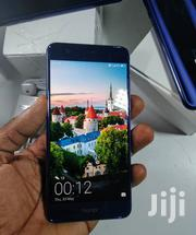New Huawei Honor 8 32 GB Blue | Mobile Phones for sale in Edo State, Benin City