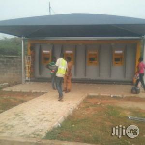 Carport Engineer | Building Materials for sale in Lagos State, Lekki