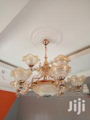 Elegant Chandelier | Home Accessories for sale in Lagos State