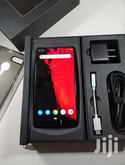 New Essential Products PH-1 128 GB Black | Mobile Phones for sale in Edo State, Benin City