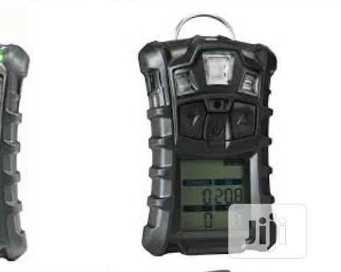 USA Altair 4X Gas Detector