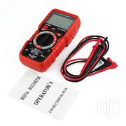 Allwin Multimeter | Measuring & Layout Tools for sale in Lagos State, Lagos Island