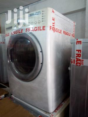 15kg LG Dryer With One Year Warranty. | Home Appliances for sale in Lagos State, Surulere
