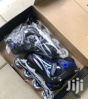 Skates Shoe | Shoes for sale in Lagos State, Apapa