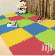 Quality Flooring Mat For School | Babies & Kids Accessories for sale in Lagos State