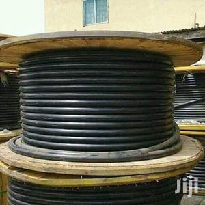 Nigerchin Wire And Cables | Electrical Equipment for sale in Lagos State, Magodo