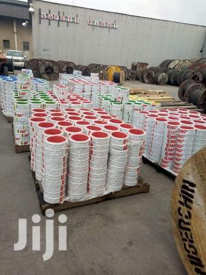 Conduit&Surfaces Wires | Manufacturing Services for sale in Lagos State, Ajah