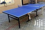 De Young Outdoor Table Tennis   Sports Equipment for sale in Abuja (FCT) State, Asokoro