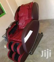 Brand New Massage Chair   Massagers for sale in Abuja (FCT) State, Asokoro