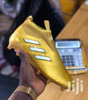 Soccer Boot | Shoes for sale in Rivers State, Port-Harcourt