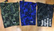 Under Armour Shorts | Clothing for sale in Abuja (FCT) State, Gwarinpa