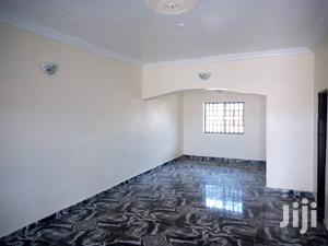 New Lovly 3 Bedroom Flat in Owerri City 4 Rent | Houses & Apartments For Rent for sale in Imo State, Owerri