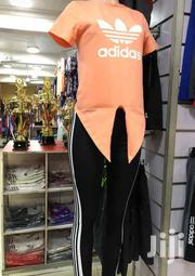 Female Sports Wear   Clothing for sale in Rivers State, Port-Harcourt
