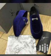 Giuseppe Zanotti Italian Shoes | Shoes for sale in Lagos State, Lagos Island