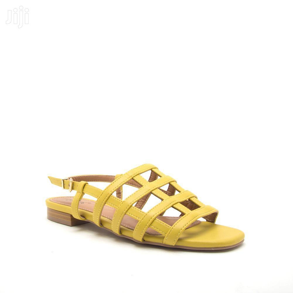 Ladies Sandals | Shoes for sale in Alimosho, Lagos State, Nigeria