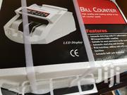 Bill Couter Counting Machine | Store Equipment for sale in Lagos State, Lekki Phase 2