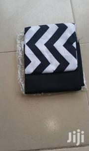 Plian And Pattern Fabric   Clothing for sale in Rivers State, Port-Harcourt