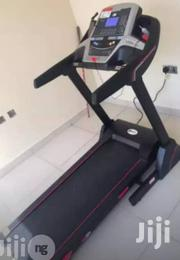 Brand New Treadmill | Sports Equipment for sale in Lagos State, Magodo