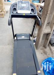 New Treadmill | Sports Equipment for sale in Akwa Ibom State, Mbo