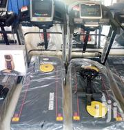 German Treadmill | Sports Equipment for sale in Anambra State, Ihiala