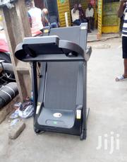 Body Fit Smooth Treadmill | Sports Equipment for sale in Benue State, Makurdi