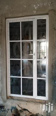 Aluminum Main Doors | Doors for sale in Lagos State, Ifako-Ijaiye