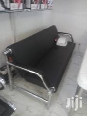 Three Siter Chair | Health & Beauty Services for sale in Abuja (FCT) State, Kubwa