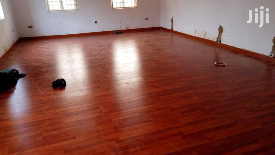 Wooden Floor Tiles Vynil