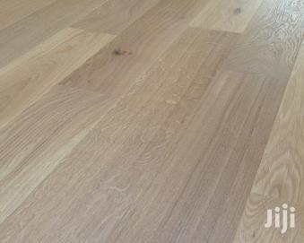 Wooden Floor Tiles Home Interior   Building Materials for sale in Awka, Anambra State, Nigeria