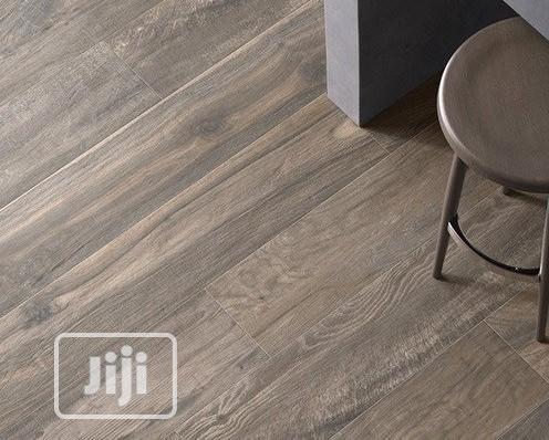 Wooden Floor Tiles Home Interior