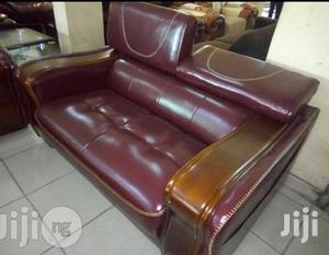 Quality 7-Seater Sofa Chair | Furniture for sale in Lagos State