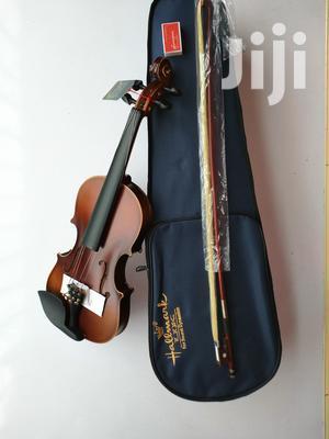 Hallmark-uk Violin :Hmv100   Musical Instruments & Gear for sale in Lagos State, Ojo