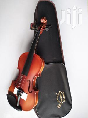 Cardinal UK Violin :Cdlv 200   Musical Instruments & Gear for sale in Lagos State, Ojo