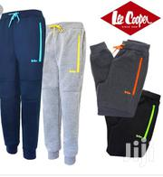 Joggers ( Lee Cooper) | Clothing for sale in Lagos State
