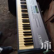 Korg Is300 | Musical Instruments & Gear for sale in Lagos State, Mushin