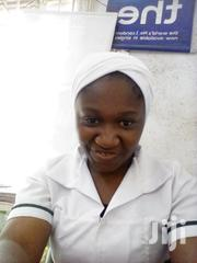Pharmacy Technician at Lily Hospitals Limited | Healthcare & Nursing CVs for sale in Imo State, Aboh-Mbaise