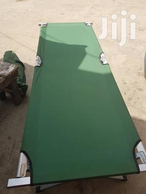 High Quality Camp Beds | Camping Gear for sale in Lagos State