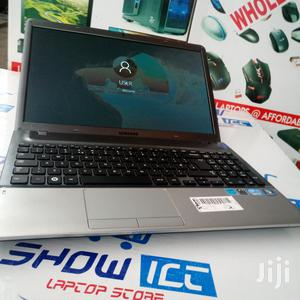 Laptop Lenovo Miix 630 4GB Intel Core I3 HDD 500GB | Laptops & Computers for sale in Abuja (FCT) State, Maitama