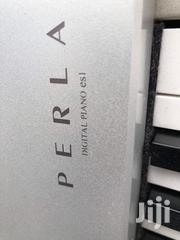 Kawai Piano Es1 | Audio & Music Equipment for sale in Lagos State, Mushin