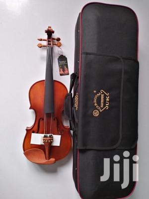 Cardinal UK Concert Violin CDLV201C   Musical Instruments & Gear for sale in Lagos State, Ojo