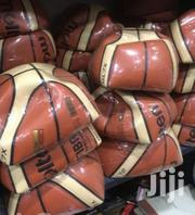 Spalding Basketball | Sports Equipment for sale in Lagos State, Ikeja