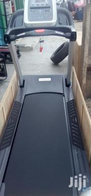 6hp Treadmill | Sports Equipment for sale in Lagos State, Victoria Island