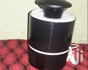 Photocatalytic Inhalation Mosquito Killer | Home Accessories for sale in Lagos State, Isolo