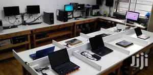 Hardware Repair And Software Troubleshooting / Installation | Repair Services for sale in Delta State, Warri