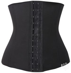 Waist Trainer | Clothing Accessories for sale in Abuja (FCT) State, Asokoro