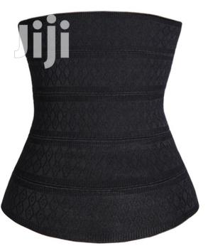 Waist Trainer   Clothing Accessories for sale in Imo State, Owerri