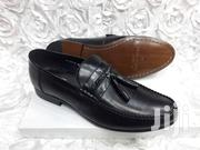 Pierre Cardin Designers Shoes for Men of Class | Shoes for sale in Lagos State, Lagos Island