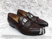 P.Plein Designers Men's Shoes | Shoes for sale in Lagos State, Lagos Island