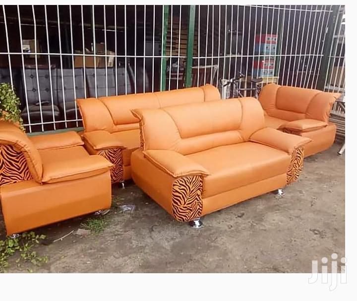 Home Upholstery   Furniture for sale in Mushin, Lagos State, Nigeria